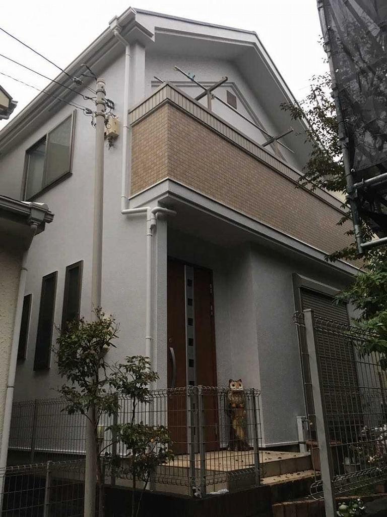讃渡邸 完工_171017_0001